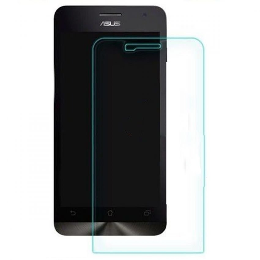 Tempered Glass Protector Screen 0.3mm for Asus Zenfone 5