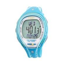 Timex Men's IRONMAN Sleek 250 - Turquoise