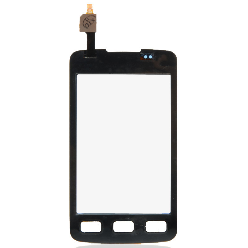 Touch Screen Digitizer for Samsung Galaxy Xcover S5690 (Intl)