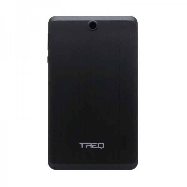 Treq Basic 3GK-IPS - 8 GB - Abu abu