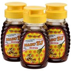 Tresno Joyo Madu Super - 150 gr