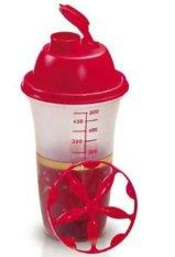 Tupperware Shaker - Merah - 1pcs