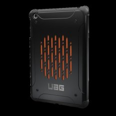 UAG Case For Ipad Mini 1 2 3 Urban Armor Gear - Hitam