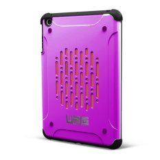 UAG Case for Ipad MIni 1 Urban Armor Gear - Pink