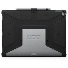 UAG (Urban Armor Gear) - Urban Armor Gear Composite Case for iPad Pro - Scout Black