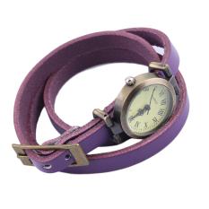 UINN New Fashion Fine Leather Female Roma Vintage Quartz Dress Wristwatches