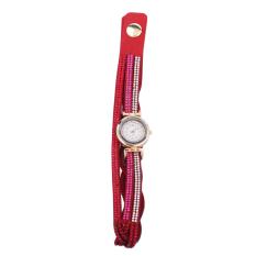 UINN XR1941 Lady New Arrive Luxury Diamond Plated Quartz Wristwatch With Bracelet