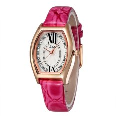 UJS Luxury Fashion Sport Quartz Wrist Watch