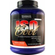lose 20 pounds stomach fat