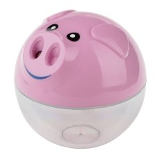Ultimate Pig Air Humidifier - Home usage - Untuk Di Ruangan