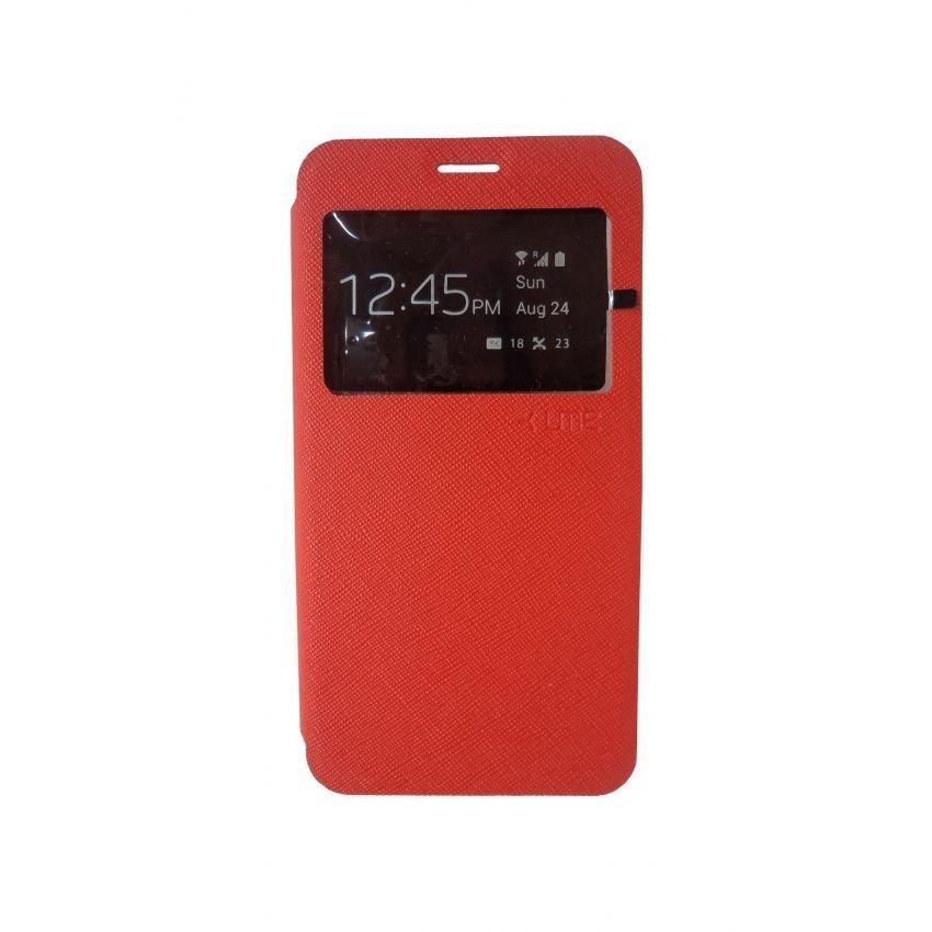 Ume Enigma for Lenovo Vibe X2 - Merah
