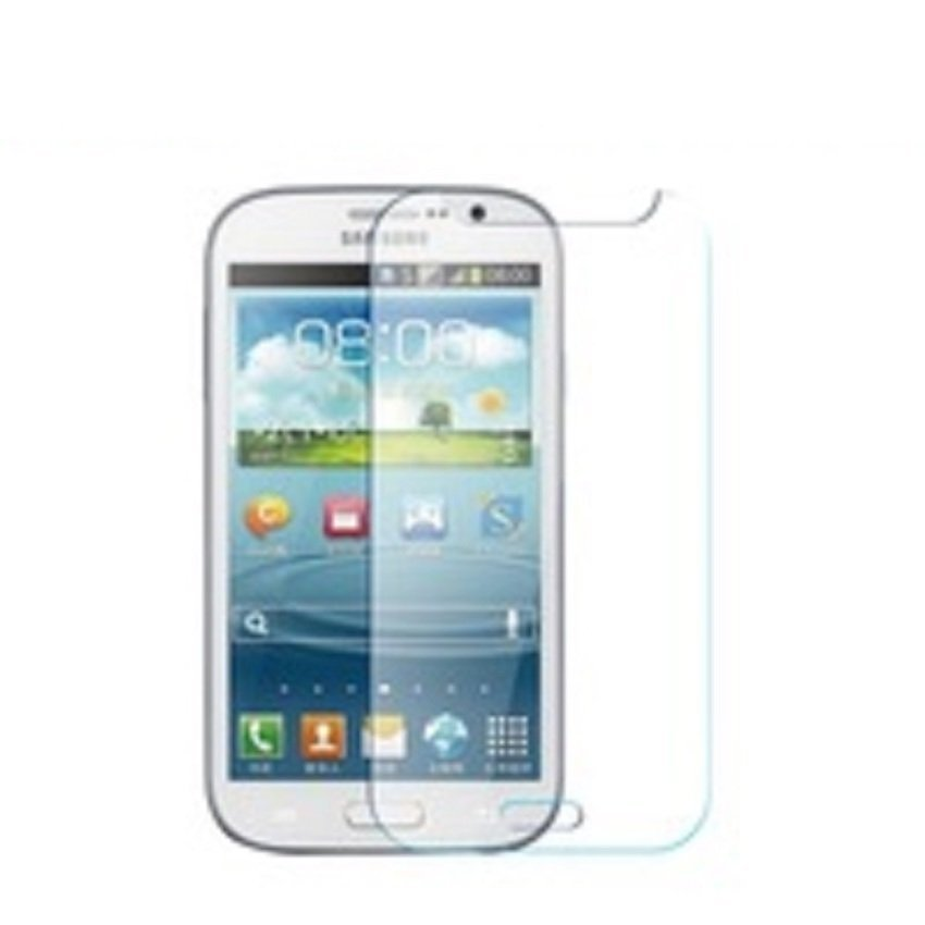 Universal Tempered Glass Samsung Galaxy Prime Screen Protector 9H