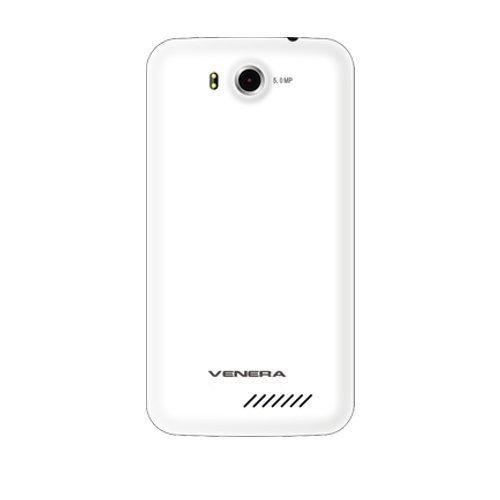 Venera Prime 812 - 4GB - Putih