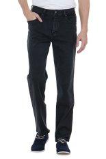 Versens Exclusive Jeans - VS558-B1.1 - G.05 RC Twill Denim Stretch Regular Fit - Abu-Abu