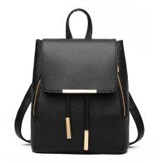 Stylish tote bags for school - Jual Tas Wanita Branded Terlengkap Amp Terbaru Lazada Co Id