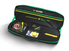 Victor Raket - X800 Brazil