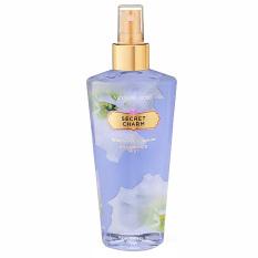Victoria Secret Secret Charm (Body Mist) BDS - 250 ML