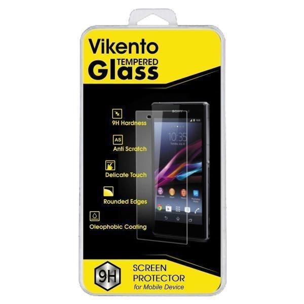 Vikento Tempered Glass untuk Lenovo P90