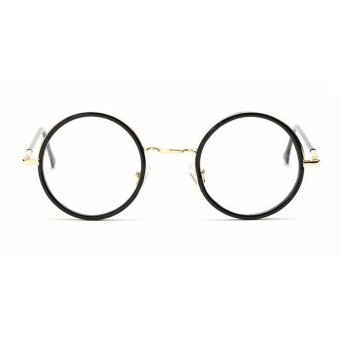 Vintage Round 9 Colors Optical Frame Eye Glasses Frames For Men Or Women Eyeglasses Frames H1384 02 Black Goldr Intl 5567160 further Deckplans as well 249958062 additionally 223034 likewise Product 562719 2 CA 1 20001. on product id 103