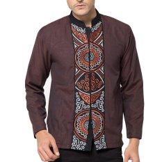 Jual Baju Muslim Pria Terbaik Amp Termurah