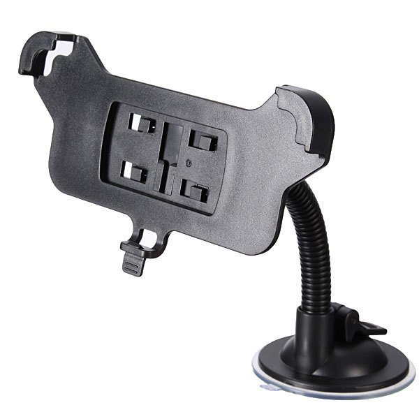 Voiture Auto Ventouse Su?on Support Pare-brise Holder Pour Apple iPhone 6 4.7