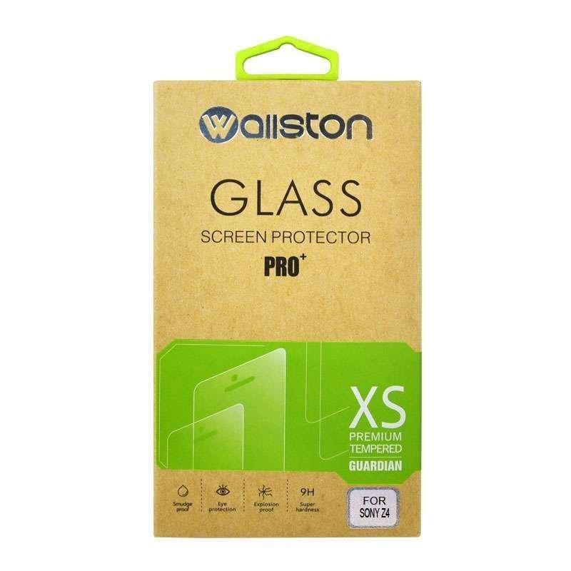 Wallston Ultrathin Tempered Glass 0.3mm Sony Z4