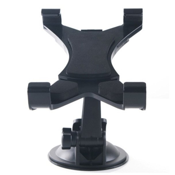 Weifeng Universal Car Holder for Tablet PC - WF-313C