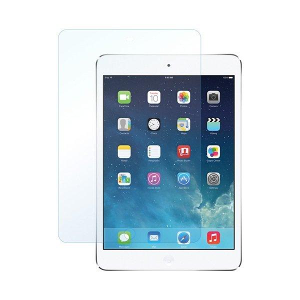 Wellcomm Screen Protector Easy Wipe iPad Mini Retina