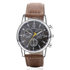 WH0055 Fashion Collocation Wrist Watch