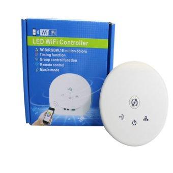 LED Controller|Wifi LED Controller|RGB LED Controller|LED ...