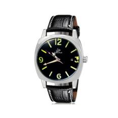 Womdee Watches Women JULIUS Brand Luxury 2016 Fashion Casual Quartz Watch Leather Clock Lady Wristwatches Girl Dress Relogios Femininos