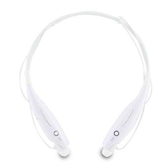 Headset Bluetooth Mini S530 Micro Sport Stereo Earphone Handsfree. Source · X-One Wireless