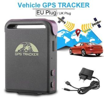 China OBD II Car GPS Tracker GPS306 With Diagnostic Function as well GPS GSM Easy Install GPS Car 923147295 together with Obd2 Gps Gprs Vehicle Tracking Device Locator Gps Tracker  206 Black  272499560288 furthermore Real Time Vehicle Tracker also Rental Car Sales Images. on gps tracking car rental html