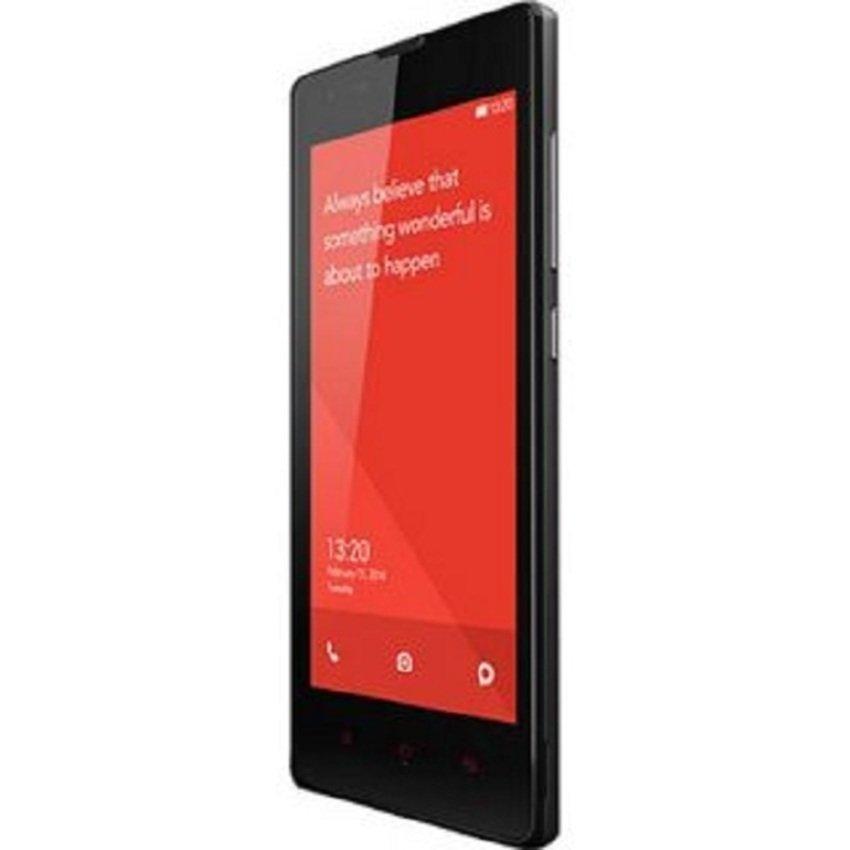 Xiaomi Redmi 1S - 8 GB - Abu Abu