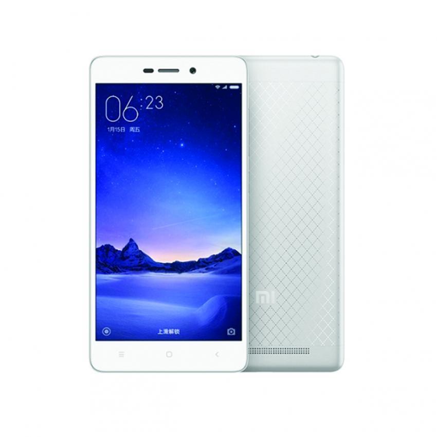 Xiaomi Redmi 3 -16GB Putih