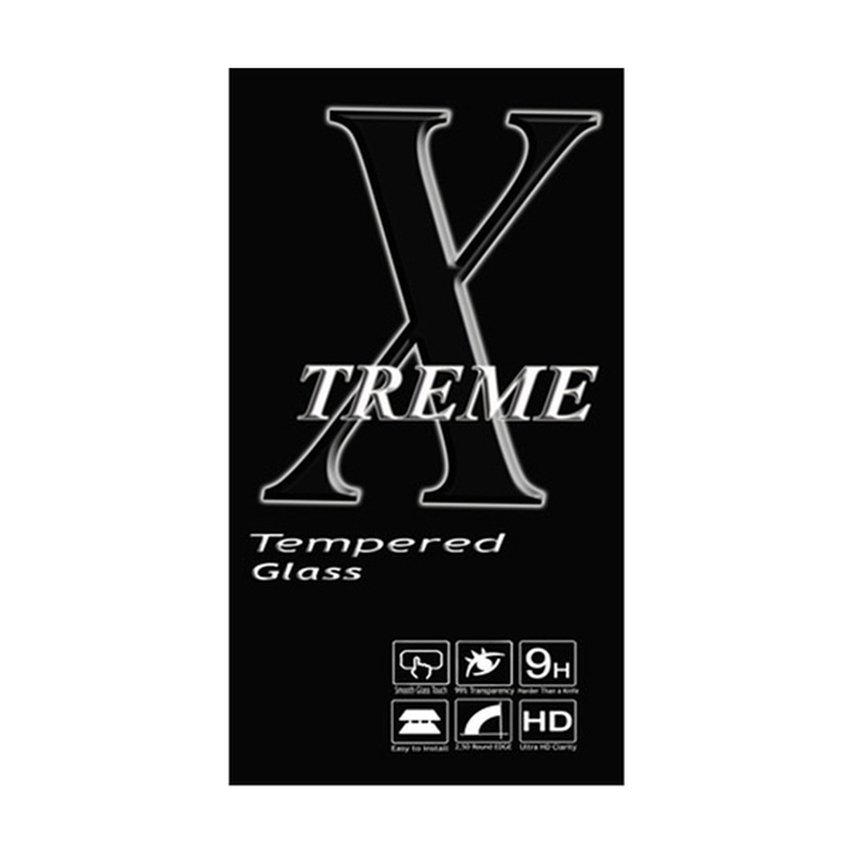 Xtreme Tempered Glass for Lenovo A2010