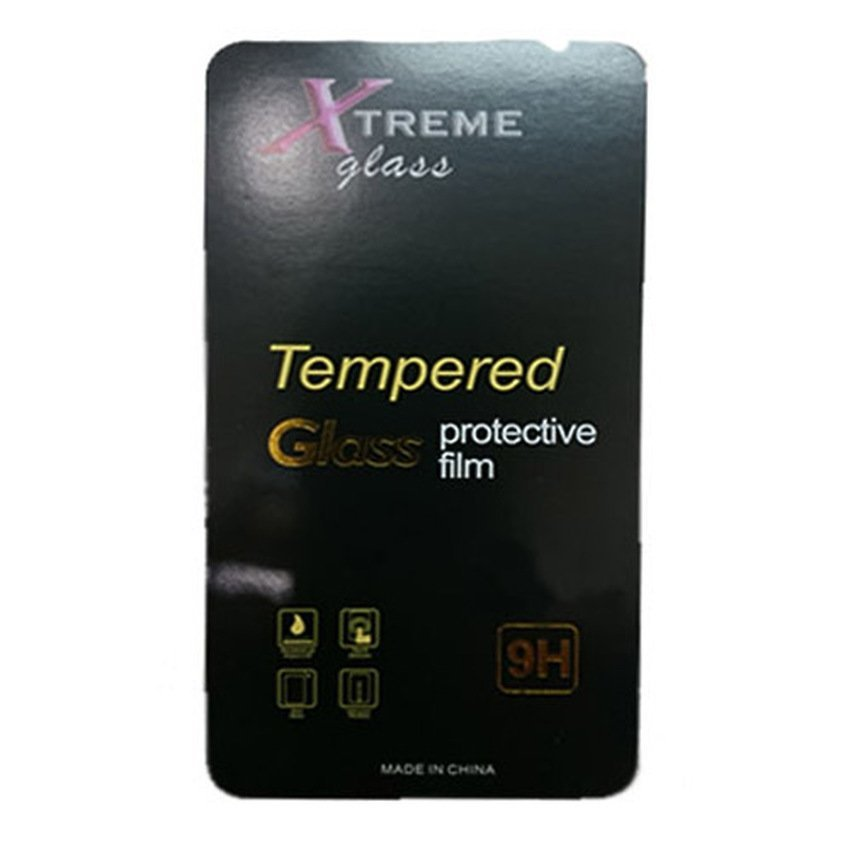 Xtreme Tempered Glass for LG G2 Mini