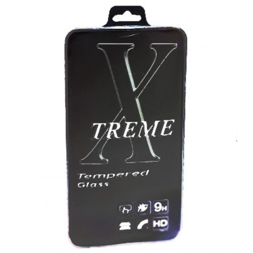 Xtreme Tempered Glass for Samsung Galaxy A7