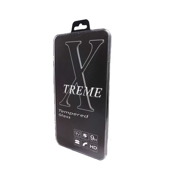 Xtreme Tempered Glass for Samsung Galaxy A710 ( Versi 2016 )
