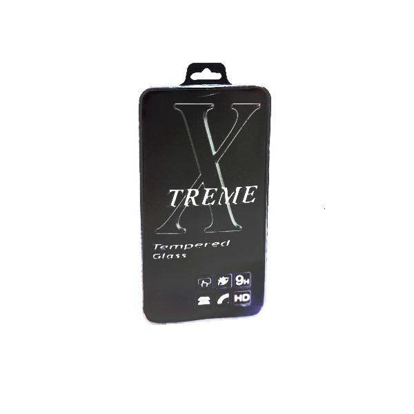 Xtreme Tempered Glass for Samsung Galaxy A8