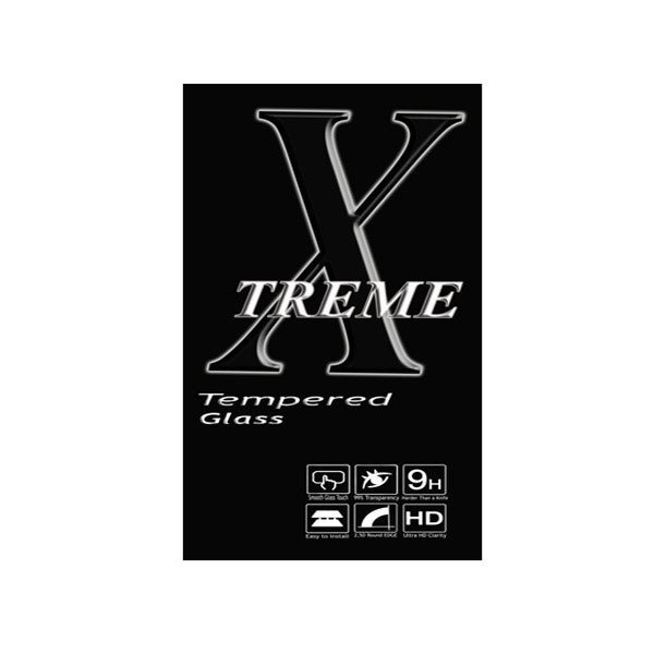 Xtreme Tempered Glass for Samsung Galaxy Note 3
