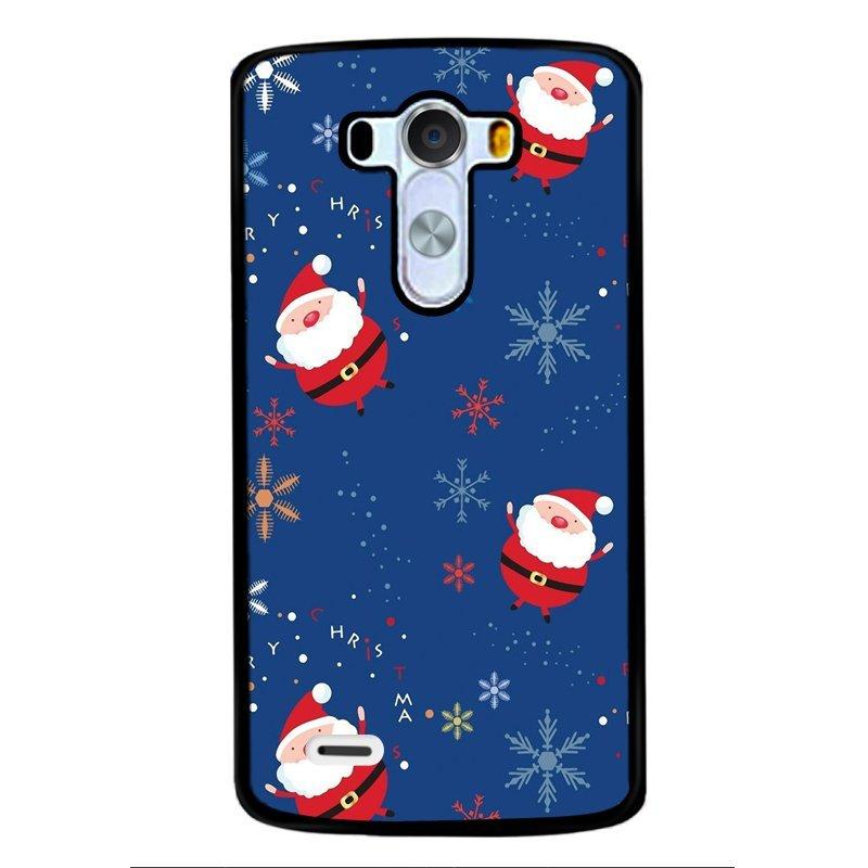 Y&M Sunshine Rain LG G3 Phone Covers(Multicolor)