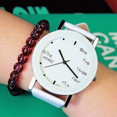 YAZOLE Quartz Watch Women Watches Brand Luxury New 2016 Female Clock Wrist Watch Lady Quartz-watch Montre Femme Relogio Feminino