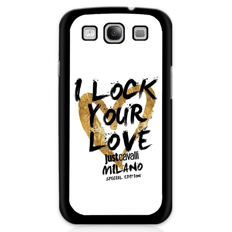Ym Rock Your Love Printed Phone Case for Samsung Galaxy Grand 2 (Black)