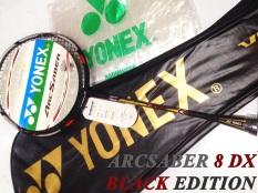 Yonex Raket ArcSaber 8 Edition
