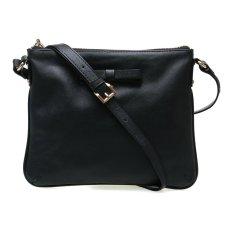 Yongki Komaladi SY46000509 Shoulder Bags - Hitam