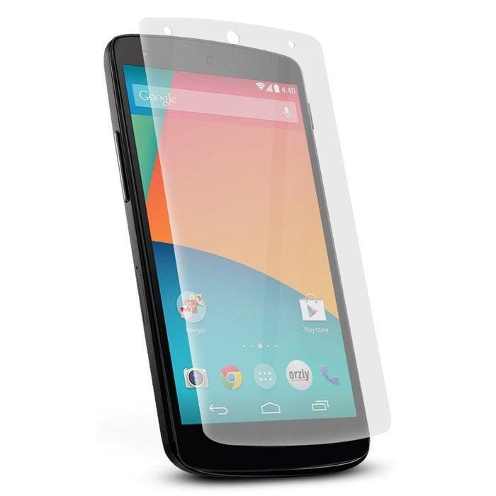 zenBlade Tempered Glass Xiaomi Redmi 3