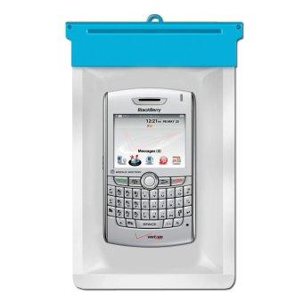 blackberry 8830 world edition manual