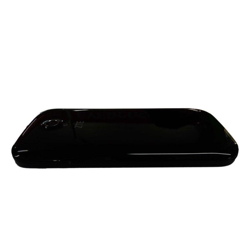 ZTE Blade A5 V9820 LTE - 8 GB - Hitam