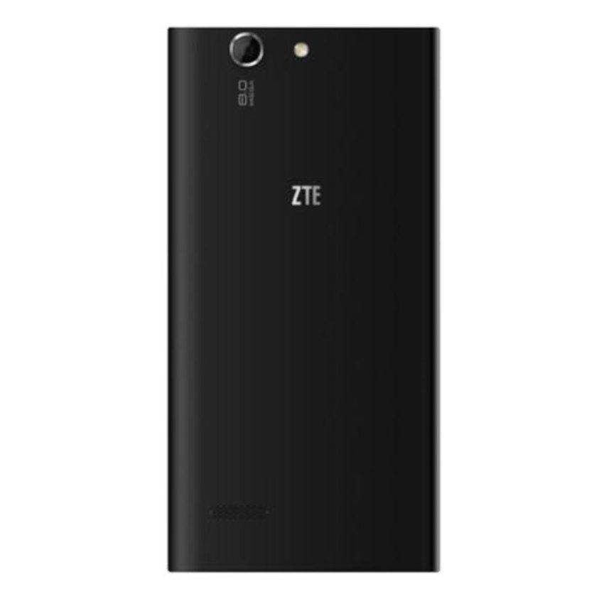 ZTE Blade L2 - Quad Core - RAM 1GB - 3G